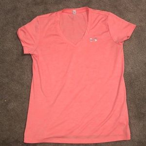 Under Armour Active Tee